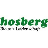 Hosberg